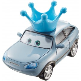 Masinuta Disney Cars - Darla Vanderson