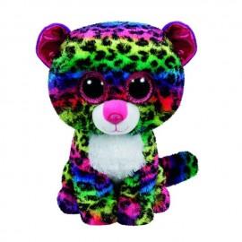 Plus leopardul DOTTY (24 cm) - Ty