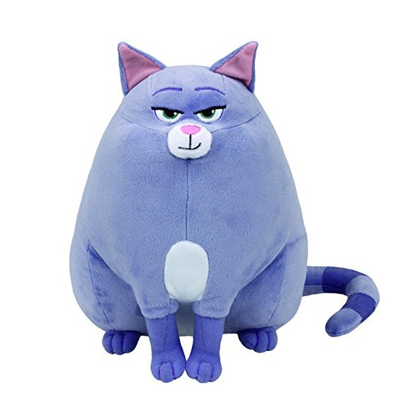 Plus The Secret Life of Pets - CHLOE (28 cm) - Ty