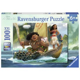 Puzzle moana 100 piese