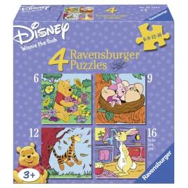 Puzzle Ravensburger