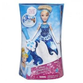 Disney princess roch cenusareasa