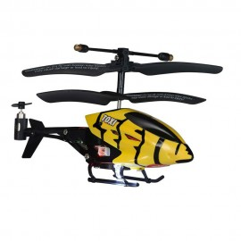 Elicopter revell control toxi rv23916