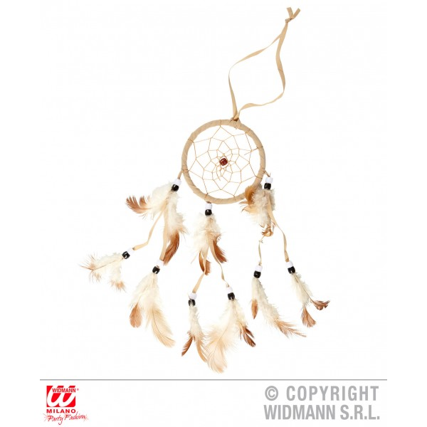 Dreamcatcher indian