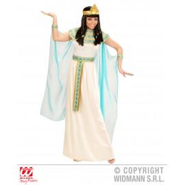 Costum cleopatra - marimea 158 cm