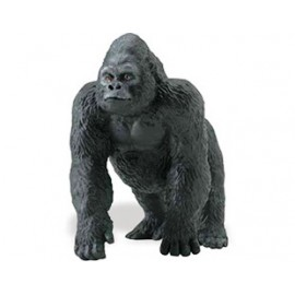 Gorila - Mascul - 11 x 9