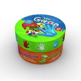 Joc de familie - Grabolo Junior