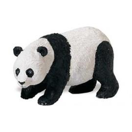 Urs Panda - 12 x 5 cm