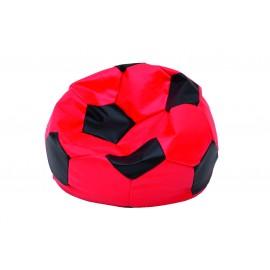 Puf mare minge fotbal - Novum