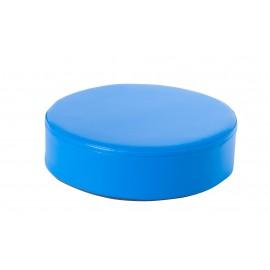 Perna Candy albastru deschis - Novum