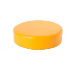 Perna Candy portocaliu - Novum