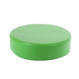 Perna Candy verde - Novum