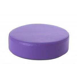 Perna Candy violet - Novum