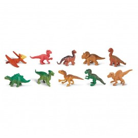Figurine Safari Ltd