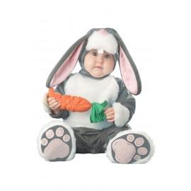 Costum bebe iepuras