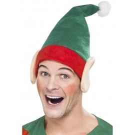 Palarie elf