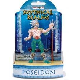 Zeul Poseidon