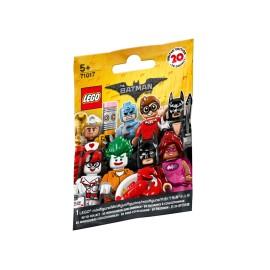 Minifigurina LEGO seria Batman Movie (71017)
