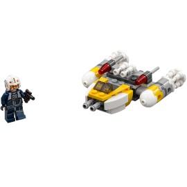 Y-Wing™ (75162)