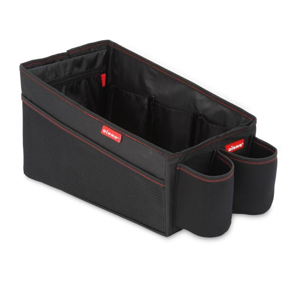 Organizator Travel Pal