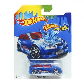 Masinute Hot Wheels