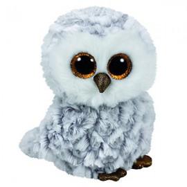 Plus Bufnita Owlette (24 Cm) - Ty imagine
