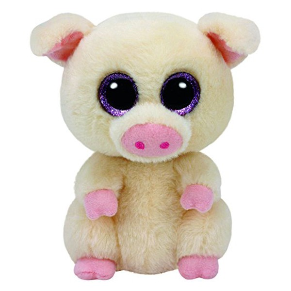 Plus purcelusul PIGGLEY (15 cm) - Ty