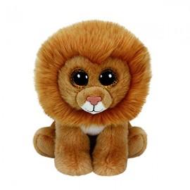 Plus leul LOUIE (24 cm) - Ty
