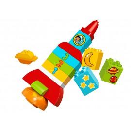 Prima mea racheta (10815)
