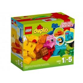 Jucarii Lego Duplo