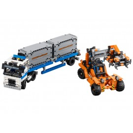 Transportoare de containere (42062)