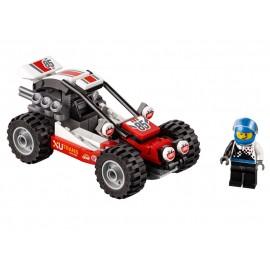 Buggy (60145)