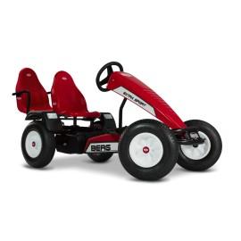 Kart BERG Extra Sport BFR-red-PROMO