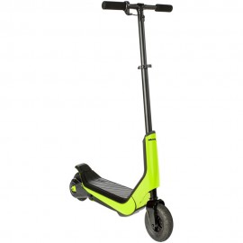 Scuter electric E-Scooter 112