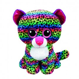 Plus leopardul DOTTY (42 cm) - Ty