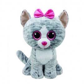 Plus pisica KIKI (42 cm) - Ty