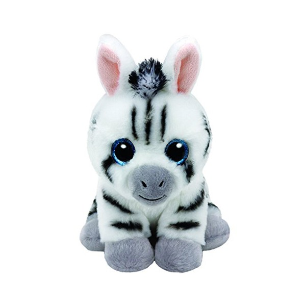Plus zebra STRIPES (15 cm) - Ty