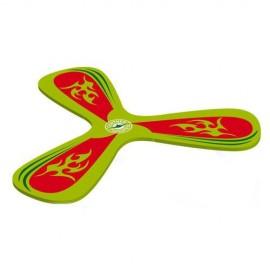 Bumerang McSqueezy