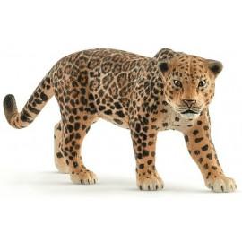Figurina schleich jaguar sl14769