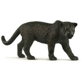 Figurina schleich pantera neagra sl14774