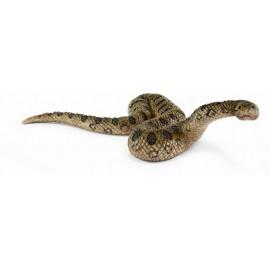 Figurina schleich anaconda verde sl14778