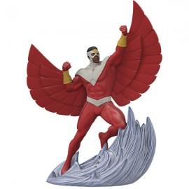 Figurina schleich falcon sl21507
