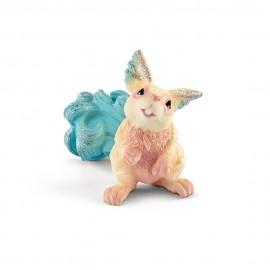 Figurina schleich veverita lui safenja sl70546