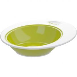 Castron Ellipse - Verde