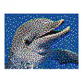 Pixel Art 4 planse