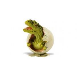 Micutul T-Rex