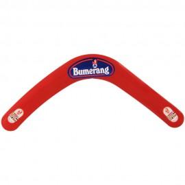 Jucarie Bumerang - Androni Giocattoli imagine