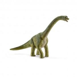 Figurina schleich dinozaur brachiosaurus 14581