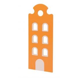 Usa portocalie Town - Novum