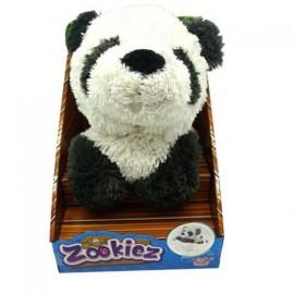 Zookiez - Ursulet Panda imagine